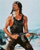 Rambo 16