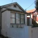 barak kde bydlim