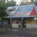 Místní obchod