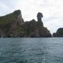 ostrovy-v-mori