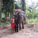 petr-a-hlídač-slonů