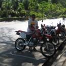 pujcena-motorka