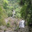 vodopady