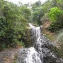 vodopady_3