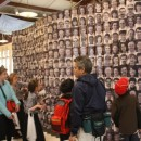 Muzeum přistěhovalců