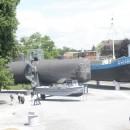 Ponorka U-9
