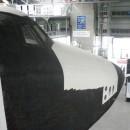 Ruský raketoplán BURAN